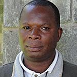 Kalemba Mwambazambi