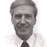 Bob Reekie